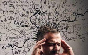 Елиминиране на стреса при преместване на дома
