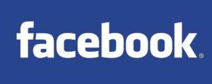 Рекламиране във Фейсбук
