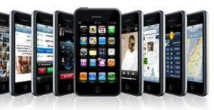 Гаранция на мобилни телефони при продажба