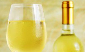 Виното и ефекта върху емайла на зъбите