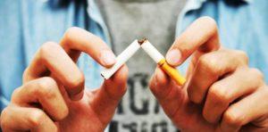 13 съвета как да преодолеем зависимостта от цигарите