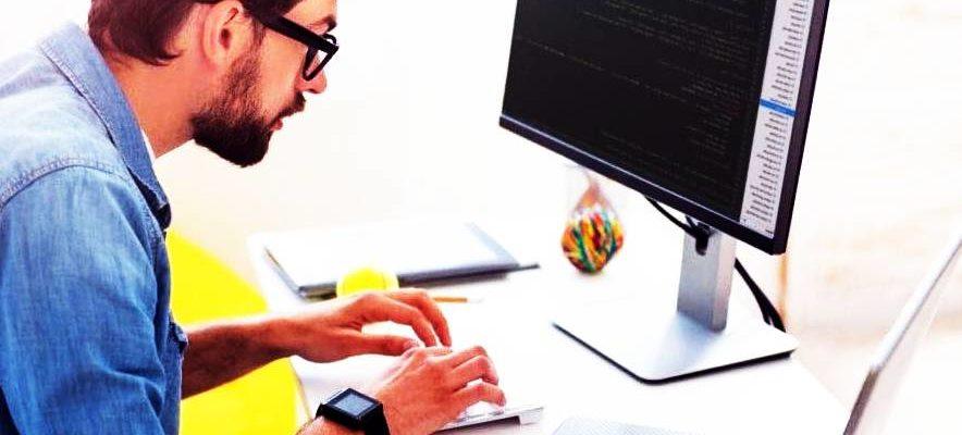 Историята на един програмист на PHP