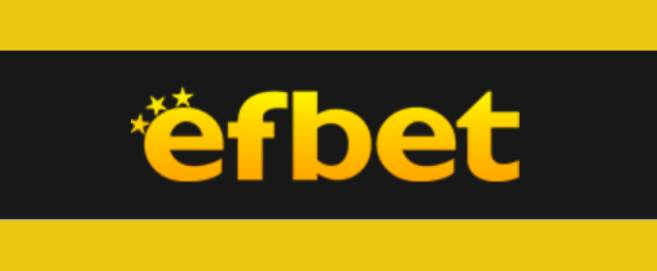 Efbet регистрация на нов клиент с 100 лева бонус