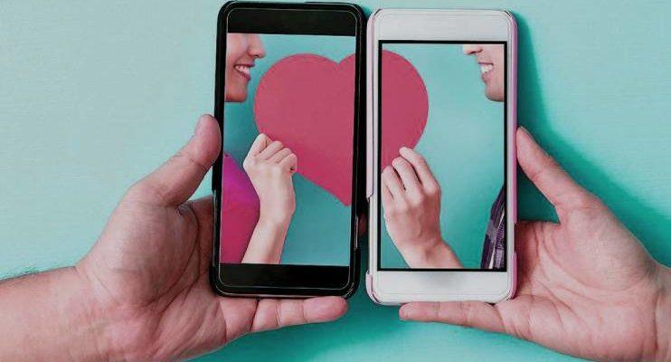 Сайтове за запознанства онлайн без регистрация